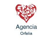 www.orfelia.es